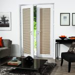blinds for upvc windows