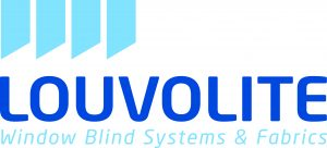 louvoulite authorised manufacture